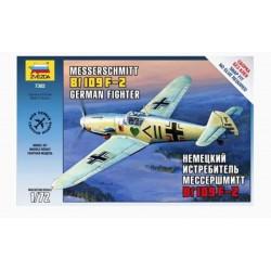 Tamiya 24229 1/24 Porsche 911 GT3
