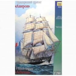 Tamiya 32564 1/48 Mtl.SPW.Sd.kfz 251/1 Ausf.D