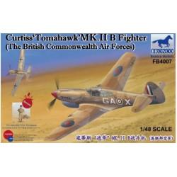 Bronco NB5002 1/350 Kang Ding' Class Frigate