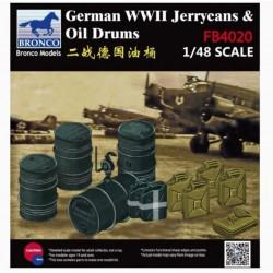 "Bronco NB5034 1/350 USMC MH-60S ""Knighthawk"""