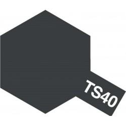 HUMBROL Enamel 131 Vert Moyen Satiné – Mid Green Satin 14ml
