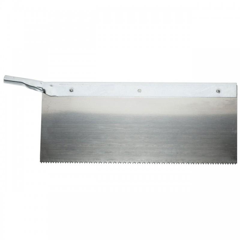 Trumpeter 00922 1/6 German Pz.Beob.Wg. IV Ausf.J Medium Tank