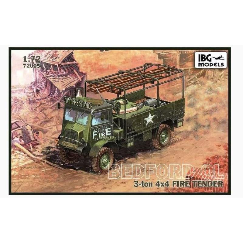 Trumpeter 06801 1/48 DKM U-Boat Type VIIC U-552 06801