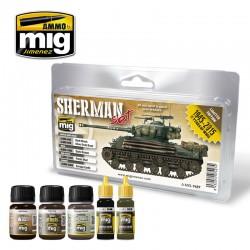 IBG Models 35006 1/35 Einheitsdiesel with Bilstein recovery crane