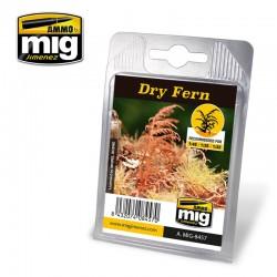 IBG Models 35009 1/35 Breda 37/54 37mm Italian Anti-aircraft Gun