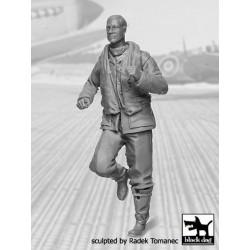 IBG Models 35013 1/35 Bussing-NAG 4500 A late
