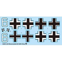 IBG Models 35028 1/35 Obice da 100/17 Mod. 16