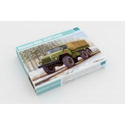 LifeColor LC02 Noir – Black FS37038 - 22ml