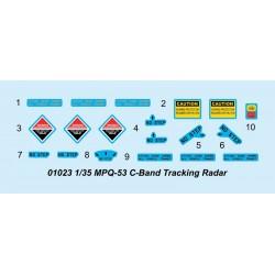 LifeColor LC11 Vert Clair Mat – Matt Light Green - 22ml