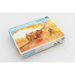 LifeColor LC12 Vert Foncé Mat – Matt Dark Green FS34115 - 22ml