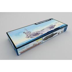 LifeColor LC29 Jaune Fluo Mat – Matt Fluo. Yellow - 22ml