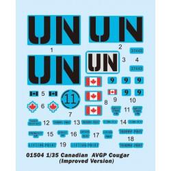 LifeColor LC41 Chair Mat – Matt Flesh 2 - 22ml