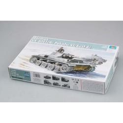 LifeColor LC64 Ocre Brillant – Gloss Ochre FS13275 - 22ml