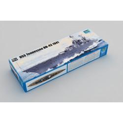 LifeColor LC75 Or Brillant – Gloss Gold FS17043 - 22ml