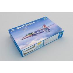 LifeColor UA015 Tan FS30219 - 22ml