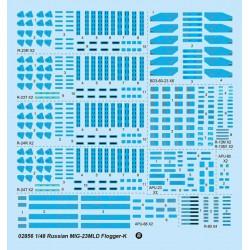 LifeColor UA043 Gris – Grey FS16515 - 22ml