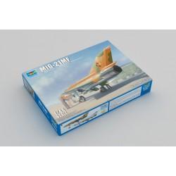 LifeColor UA044 Bleu Mer Non Réfléchissant - Non Specular Sea Blue FS35042 - 22ml