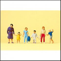 AMMO OF MIG A.MIG-001 Acrylic Color RAL 6003 OLIVGRÜN OPT.1 17ml