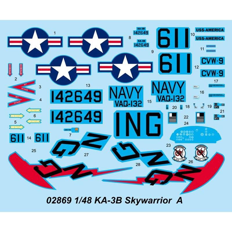 LifeColor UA085 Marron US – US Brown FS30140 - 22ml