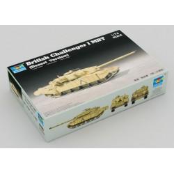 LifeColor UA087 Marron Terre Tank US – US Tank Earth Brown FS30099 - 22ml