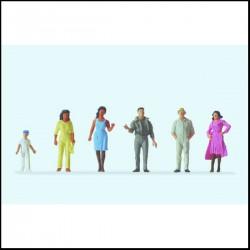 AMMO OF MIG A.MIG-002 Acrylic Color RAL 6003 OLIVGRÜN OPT.2 17ml