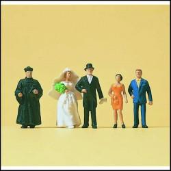 AMMO OF MIG A.MIG-003 Acrylic Color RAL 6011 RESEDAGRÜN 17ml