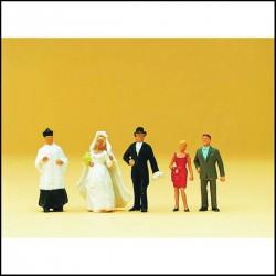 AMMO OF MIG A.MIG-004 Acrylic Color RAL 6011 B RESEDAGRÜN 17ml