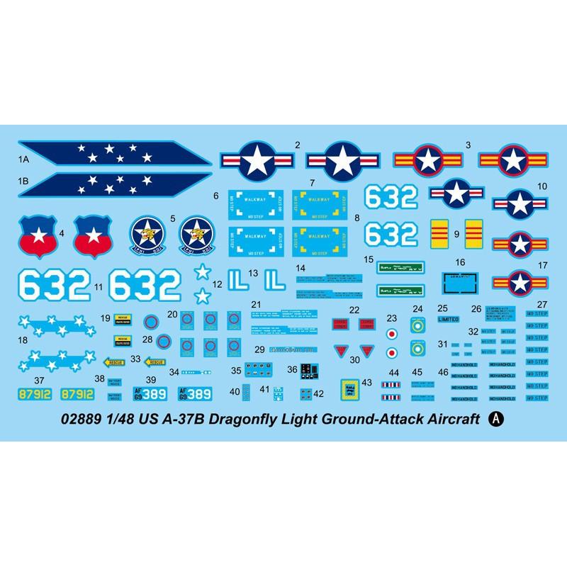 LifeColor UA132 Vert Clair – Light Green RLM FS34128 - 22ml