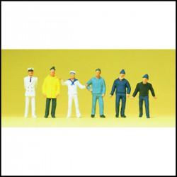 AMMO OF MIG A.MIG-005 Acrylic Color RAL 7008 GRAUGRÜN 17ml