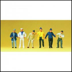 AMMO OF MIG A.MIG-006 Acrylic Color RAL 7008 GRAUGRÜN OPT.2 17ml