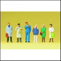 AMMO OF MIG A.MIG-007 Acrylic Color RAL 7017 DUNKELBRAUN 17ml