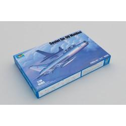Takom 2070 1/35 M47/G Patton