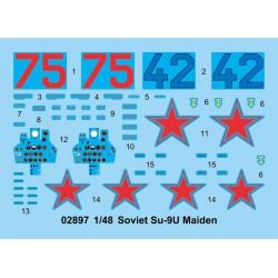 Takom 2073 1/35 King Tiger Sd.Kfz.182 Henschel Turret