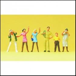 AMMO OF MIG A.MIG-009 Acrylic Color RAL 7027 SANDGRAU 17ml