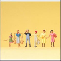 AMMO OF MIG A.MIG-011 Acrylic Color RAL 7028 DUNKELGELB AUS '44 DG I 17ml
