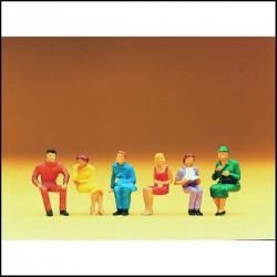 AMMO OF MIG A.MIG-012 Acrylic Color RAL 7028 DUNKELGELB AUS '44 DG III 17ml
