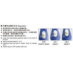 Tamiya 60781 1/72 Ilyushin IL-2 Shturmovik