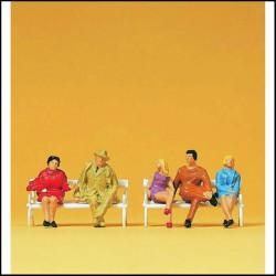 AMMO OF MIG A.MIG-013 Acrylic Color RAL 8000 GELBBRAUN 17ml
