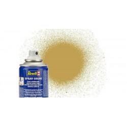 Tamiya 61025 1/48 Mitsubishi A6M3 Zero Fighter (Hamp)