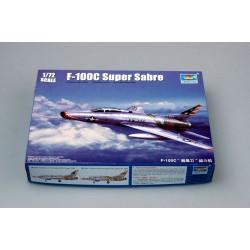 TAMIYA 61034 1/48 Grumman F4F-4 Wildcat
