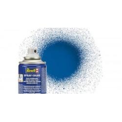 Tamiya 61042 1/48 North American P-51B Mustang