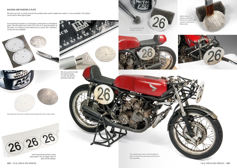 61054 Aichi M6A1 Seiran Tamiya