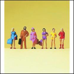 AMMO OF MIG A.MIG-018 Acrylic Color WAFFEN SS - POLIZEI GRÜN 17ml