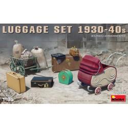 Tamiya 61062 1/48 De Havilland Mosquito FB Mk.VI/NF Mk.II