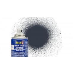 Tamiya 61087 1/48 Messerschmitt Me-262 A-1a