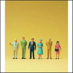 AMMO OF MIG A.MIG-020 Acrylic Color 6K RUSSIAN BROWN 17ml