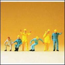 AMMO OF MIG A.MIG-021 Acrylic Color 7K RUSSIAN TAN 17ml