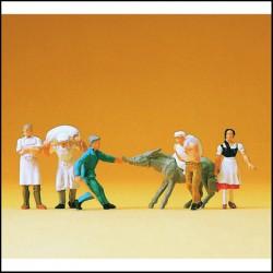 AMMO OF MIG A.MIG-022 Acrylic Color 3B AU BASIC PROTECTOR ALKIDNO-URETANOVAYA