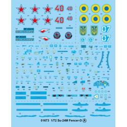 Black Dog F32024 1/32 French Fighter Pilots 1914-1918 set