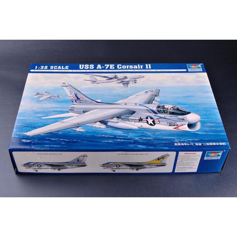 Black Dog T35190 1/35 Jeep Willys CJ2A Fire truck conversion set